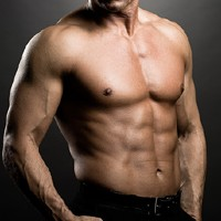 Discover the Best Muscle Building Diet For You