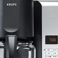 Discover What Others Are Saying About the Krups Coffee Makers And Grinders