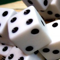 Distinguish And Get the Untimely Signs Of Gambling Addiction