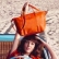 Distinguishing Features Of the Le Pliage Tote Handbags