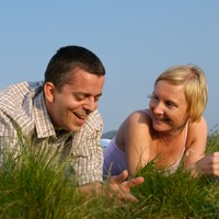 Divorced Singles – 3 Tips to Be Truly Single Again After Divorce