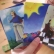 Dixit Odyssey Board Game  -  Inventive And Inviting Social Game