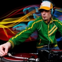 Dj Employment Opportunities   -   Turn A Hobby Into A Career