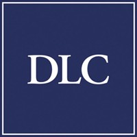 DLC the Relatively Good, the Bad, and the Unfair
