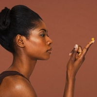 Do Fish Oils Actually Have Hair And Skin Benefits?