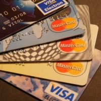 Do I need a Debt Relief Lawyer to Eliminate Debt Legally?