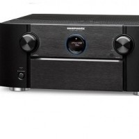 Do I Need A Preamplifier for My Home Theater System?