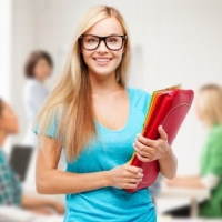 Do Students Develop Knowledge And Skills Via College Assignment Help?
