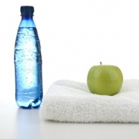 Do These 5 Things to Be Healthy