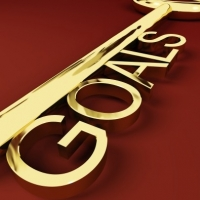 Do You Have Desires Or Goals?
