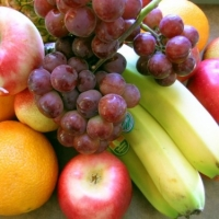 Do You Know What Fruits Are Good For You?