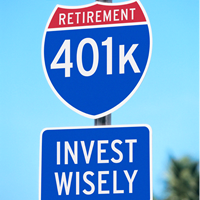 Do You Know What You Will Have And Where You Will Be When It\'s Time to Retire?