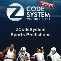 Do You Know Z  -  code System?