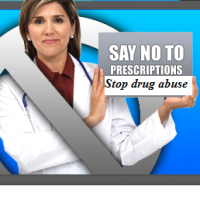 Do You Need Help for Drug Addiction As A Result Of Taking Medication for Add Or Adhd