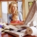 Do You Need Legitimate Work at Home Jobs  -  Part 2