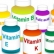 Do You Really Need Vitamins And Supplements to Be Healthy?