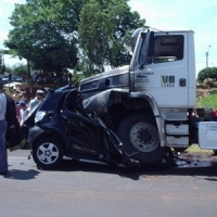 Do You Use Your Cell Phone While Driving? - You May Not For Long
