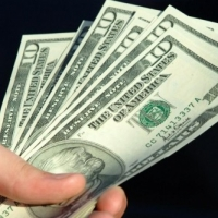 Do You Want to Know How To Make Good Money?