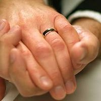 Do you want to save your marriage and prevent a divorce?