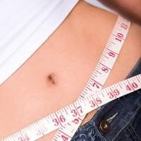 Does A Way To Hunger Free Weight Loss Exist?