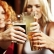Does Alcohol Cause Wrinkles And Health Issues?
