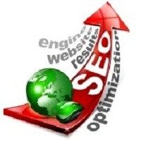 Does An Affiliate Marketing Newbie Need A SEO Provider?