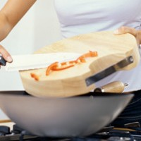 Does Cooking at Home Make You Live Longer?