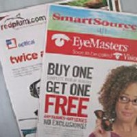 Does Couponing Really Save You Money?