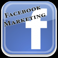 Does FB Marketing Work?