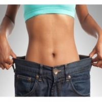 Does Garcinia Cambogia Really Improve Weight Loss?