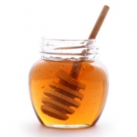 Does Honey Get Rid Of Acne Scars?