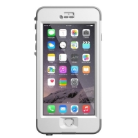 Does Lifeproof Nuud Case Fit Iphone 6s
