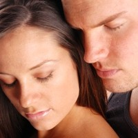 Does My Ex Wants to Get Back Together? How to Tell