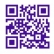 Does Size Matter? Getting Your Qr Codes Noticed Now