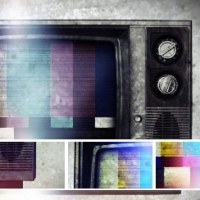 Does Your Flat Screen Tv Produce A Surreal Experience?
