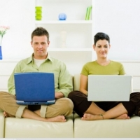 Don't Be A Corporate Slave: How to Work From Home
