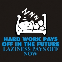 Dont Be A Lazy Bum, Learn How to Sell Your Beats Online!