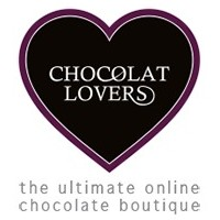 Don\'t Forget About Chocolate This Summer!