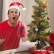 Dont Let Holiday Stress Cause You Unneeded Anxiety And Stress