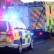 Don\'t Panic – Dealing With Emergency Vehicles In Nottingham