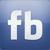 Dont Search for Facebook In China  -  Search FB Or Face Book