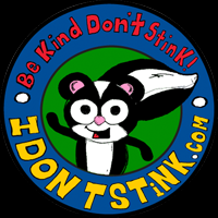 Dont Stink Up the Joint And Sell Garbage Beats Online!