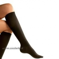 Dont Under Estimate the Importance Of Compression Stockings