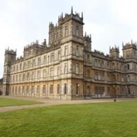 Downton Abbey Synopsis  -  What Is This Downton Abbey?