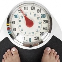 Dr Bob Looks at Hypnosis for Weight Loss