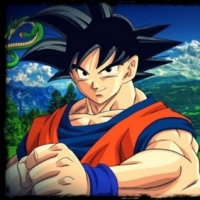 Dragon Ball Z Battle Of The Gods English Dubbed