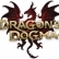Dragon\'s Dogma Review