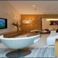 Dream Home Can Be Transformed Into Reality With Lucrative Mobile Apps