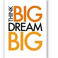 Dreaming Bigger Than the Town Youre From