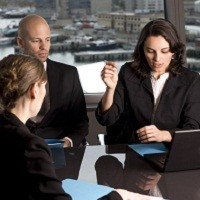 Dressing for An Interview: Questions to Ask Yourself